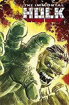 Immortal Hulk Vol. 11: Apocrypha (Immortal Hulk (2018-))