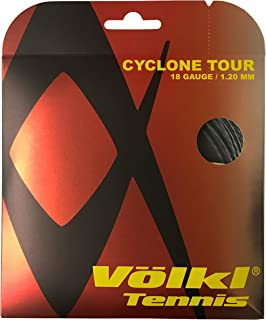 Best volkl cyclone tour Reviews