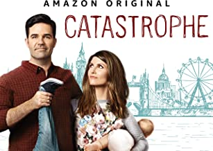 Best transparent season 1 dvd release date Reviews