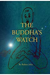 The Buddha's Watch Kindle Edition