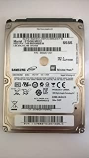 Hd 500 Gb Sata3 Gbps Seagate Barracuda
