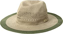 The North Face - Packable Panama Hat
