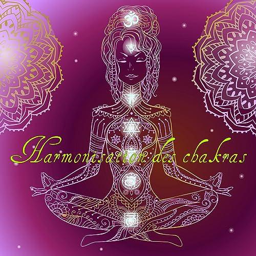 Yoga, art de vie - Musique relaxation by Les Chakras on ...