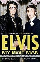 Best Elvis: My Best Man: Radio Days, Rock