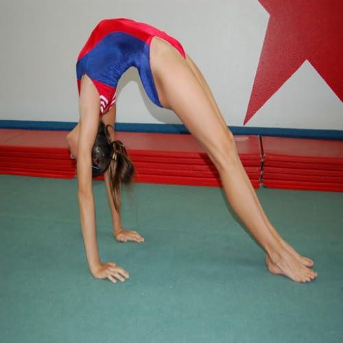 How To Do Gymnastics