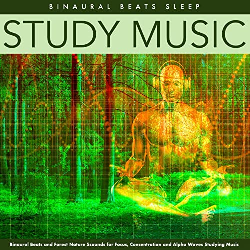 Download Study Music Alpha Waves