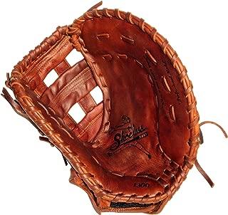 Shoeless Jane 13'' Fast Pitch First Base Glove