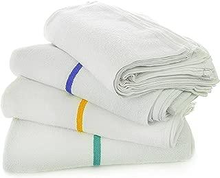 28 oz wool fabric