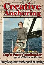 Scritto da Cap'n Fatty Goodlander: Creative Anchoring: Everything ...
