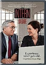 The Intern (Bilingual)