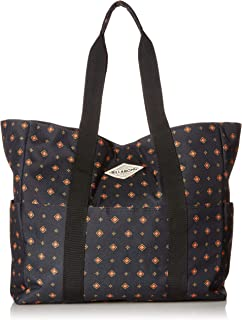billabong travel bags