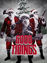 good tidings film