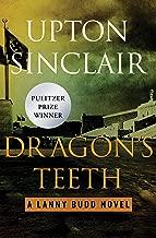 Dragon's Teeth