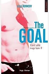 Off Campus Saison 4 The Goal Format Kindle