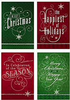 Best holiday card images Reviews