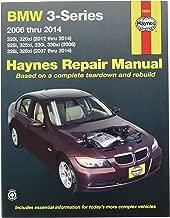Haynes Repair Manuals 18023 Technical Repair Manual