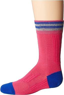 Falke - Run & Win Sock (Toddler/Little Kid/Big Kid)