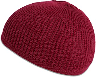Best winter hat called a toboggan Reviews