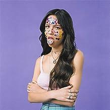 """Olivia Rodrigo - """"Sour"""""""