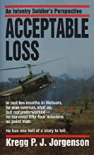 lrrp vietnam combat stories