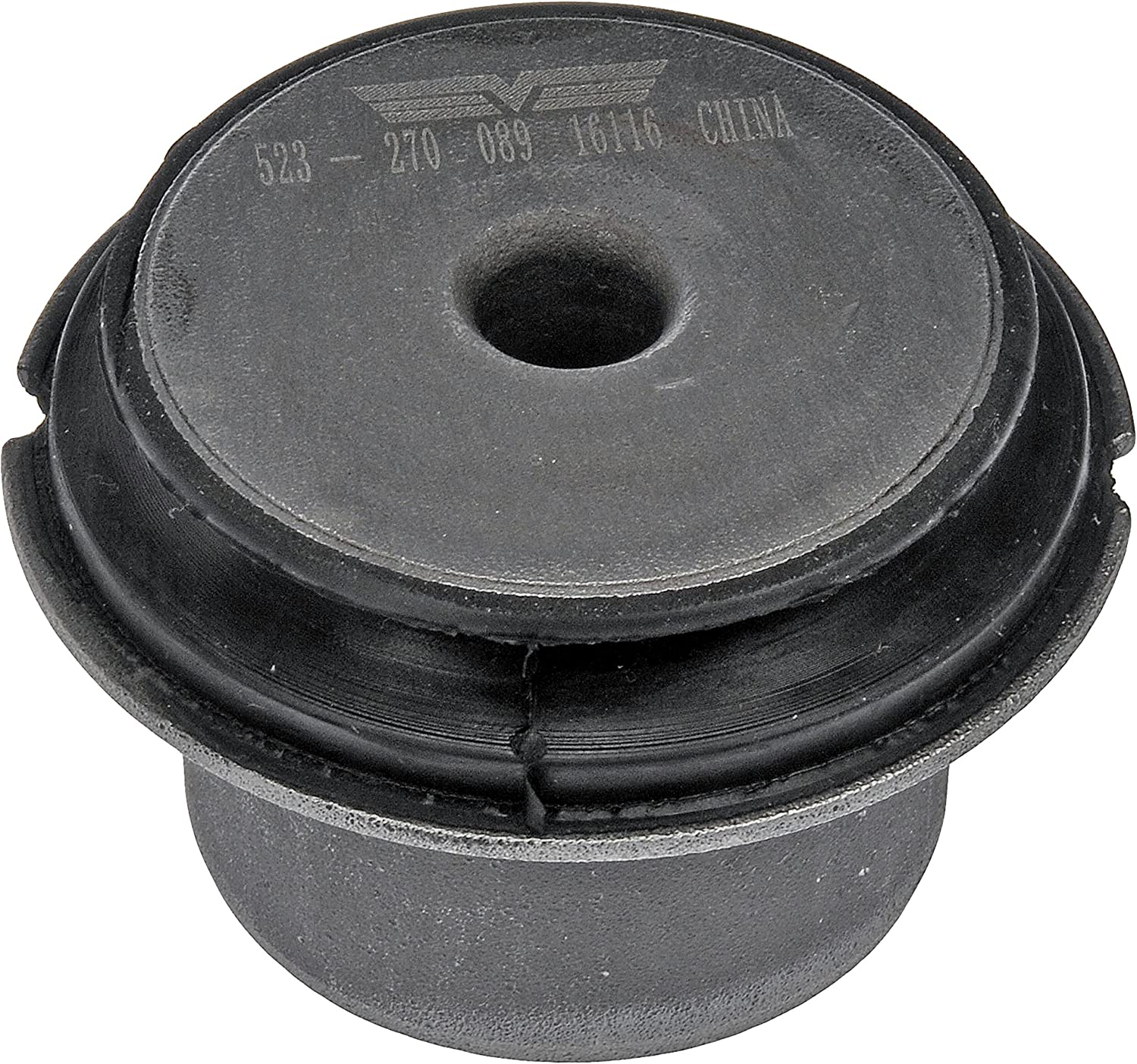 Dorman 523-270 Rear Differential Mount Some reservation Pack 1 Manufacturer regenerated product Bushing