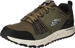 SKECHERS Escape Plan, Men's Road Running Shoes