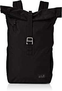 Jack Wolfskin Royal Oak Mochila Unisex adulto