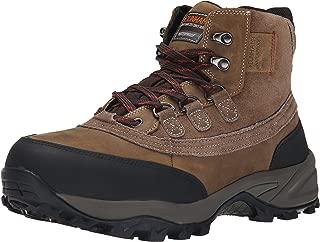 Men's Thomas-Dun Boot