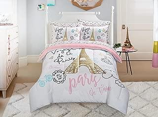 Best blush bedding ideas Reviews