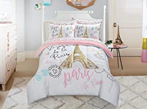 Amazon Com Paris Themed Bedroom