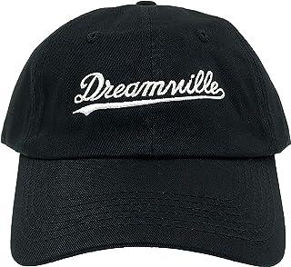 82ca0a2a2 Amazon.com: kendrick lamar hat