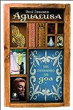 Um estranho em Goa (Portuguese Edition)