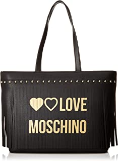 8830d60734 Moschino Love JC4101PP Borse Donna