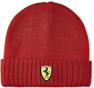 Ferrari Scuderia F1 Women's 2020 Team Polo Red (S)