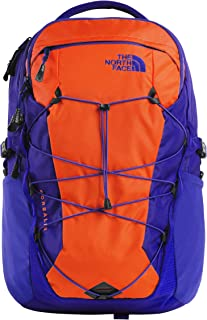 887c977b30 Amazon.com  The North Face - Casual Daypacks   Backpacks  Clothing ...