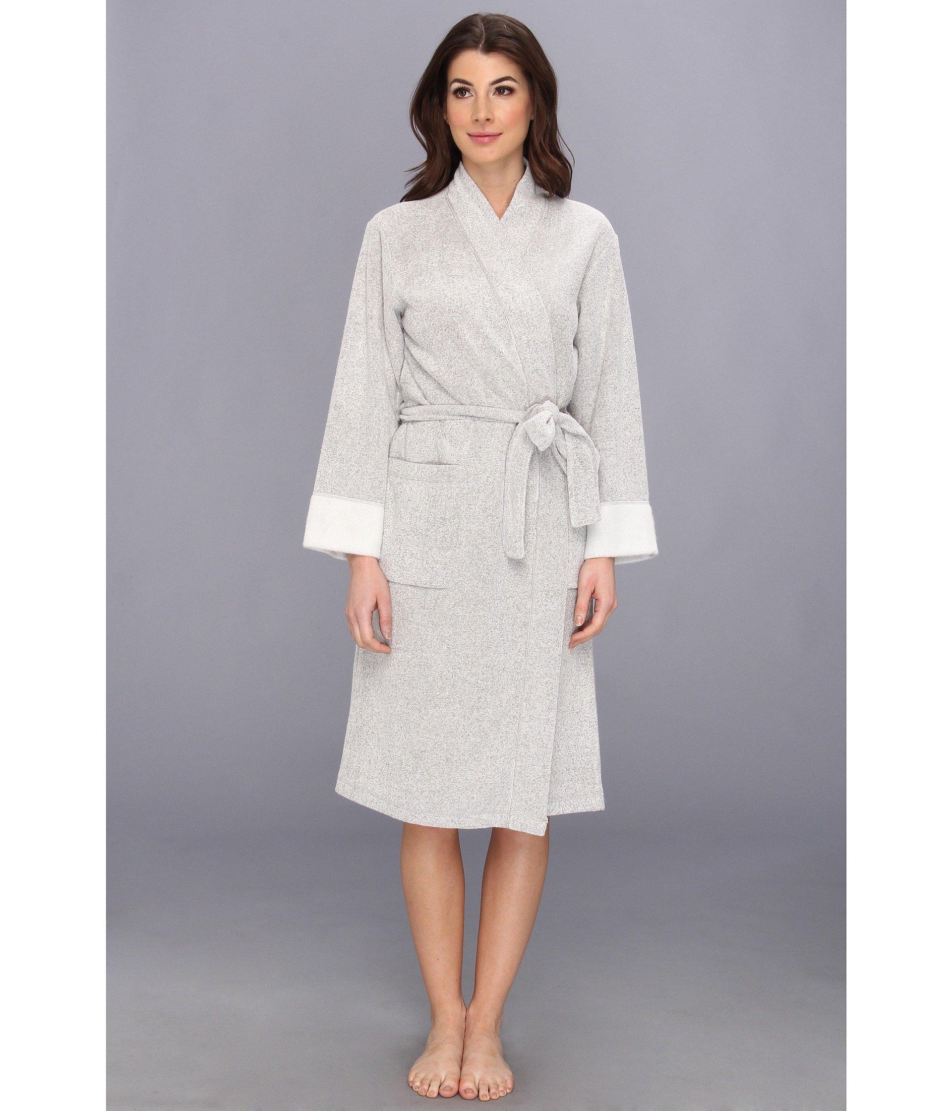 N by Natori, Sleepwear, Women | Shipped Free at Zappos