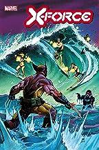 X-Force (2019-) #25