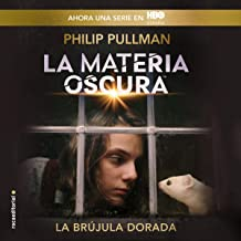 La brújula dorada [The Golden Compass]