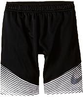 Nike Kids - Elite Perf Shorts (Toddler)