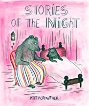 Best the story of the night Reviews