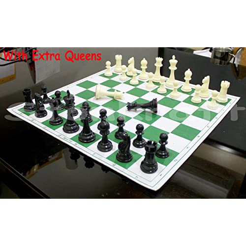 Chess Board Game: Buy Chess Board Game Online at Best Prices