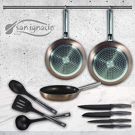 Amazon.es: pro color - Menaje de cocina: Hogar y cocina