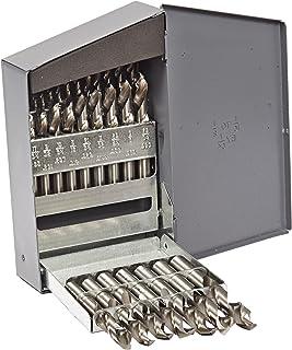 3.5 mm Head Diameter Dormer S813HB3.5 Shank Slot Drill ALCRONA Coating HM Weldon Shank 6 mm Shank Diameter 57 mm Full Length