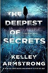 The Deepest of Secrets (Casey Duncan Novels Book 7) Kindle Edition