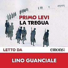 La tregua: Introduzione di Ernesto Ferrero