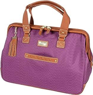 Best turquoise satchel bag Reviews
