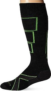 Lorpen Men's T2 Classic Merino Ski Light Socks