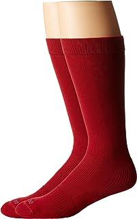 [NIKE(ナイキ)] メンズソックス?靴下 2 Pair Pack Baseball Sock [並行輸入品]