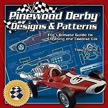 Best pinewood derby winning tips Reviews