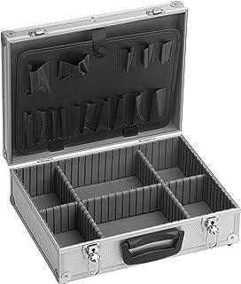 Meister 9095130 - Maletín de herramientas, 395 x 300 x 130